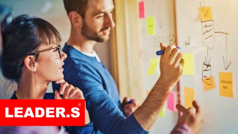 L'entrepreneur, un être créatif par nature ou est-ce une qualité à cultiver ?