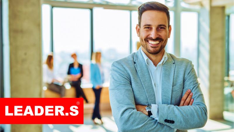 Les qualités distinctives de l'entrepreneur à succès