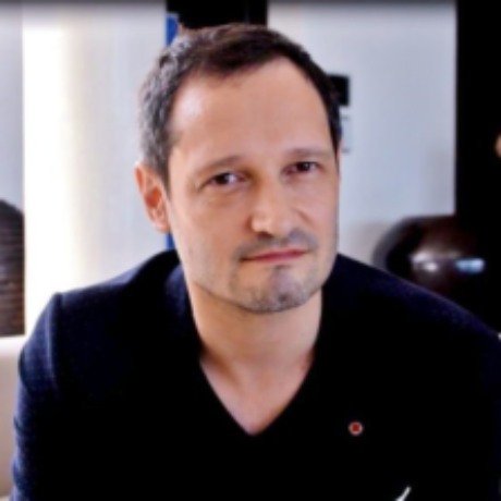 Illustration du profil de Nicolas Belnou